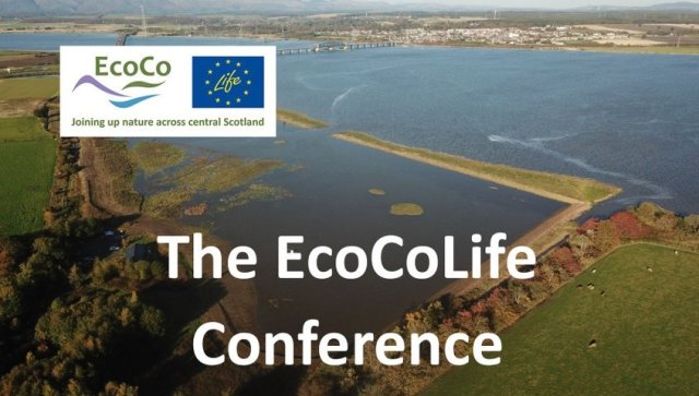 EEcocoLIFE conference